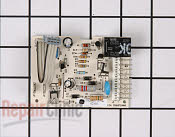 Dispenser Control Board - Part # 777968 Mfg Part # 61003425