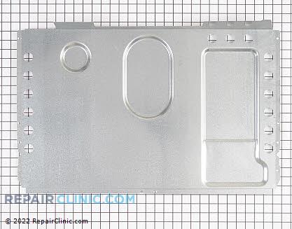 Heat Shield 316402500       Main Product View