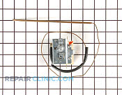Oven Thermostat - Part # 941850 Mfg Part # 316032409
