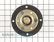 Spindle Assembly - Part # 1603817 Mfg Part # 285-084