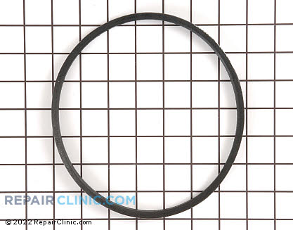 Drive Belt WH7X136 Main Product View