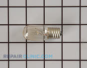 Light Bulb - Part # 268333 Mfg Part # WB8K5032