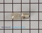 Light Bulb - Part # 268333 Mfg Part # WB8K5032