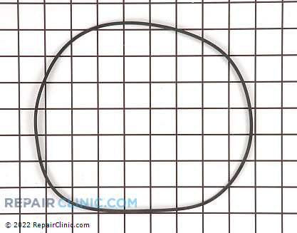 Transmission Case Gasket WH8X242 Main Product View