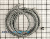 Drain Hose - Part # 1565408 Mfg Part # 5304475635