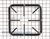 Grate & Griddle - Part # 483170 Mfg Part # 305478B