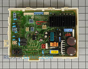 Main Control Board - Part # 1359893 Mfg Part # 6871ER1104A