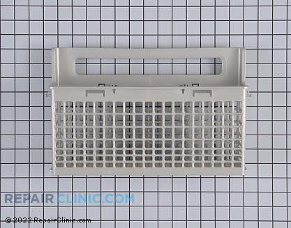 Silverware Basket 154632401       Main Product View