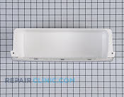 Door Shelf Bin - Part # 1379231 Mfg Part # 241750501