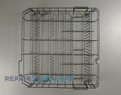 Dishrack - Part # 764393 Mfg Part # 8801048-36