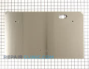 Door Panel - Part # 1200847 Mfg Part # 8194437
