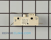 Fan or Light Switch - Part # 508803 Mfg Part # 3204592