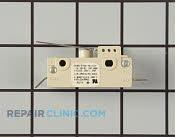 Fan or Light Switch - Part # 508803 Mfg Part # 3204592