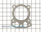 Head Gasket - Part # 1604112 Mfg Part # 465-530