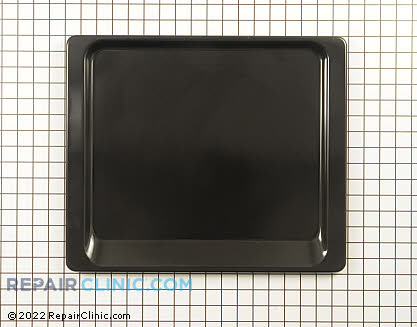 Baking Pan W10587374       Main Product View