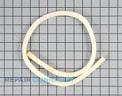 Foam strip se adh - Part # 913434 Mfg Part # WR14X10124