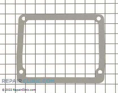 Gasket 470-336 Main Product View