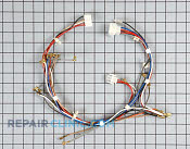 Wire Harness - Part # 936623 Mfg Part # 131911000