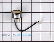 Compressor & Sealed System - Part # 388625 Mfg Part # 1101000