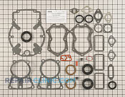 Gasket Set - Part # 1604122 Mfg Part # 480-069