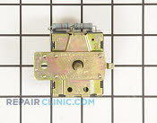 Selector Switch - Part # 1877490 Mfg Part # W10330141
