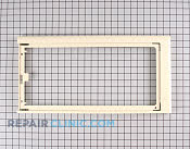 Door Trim - Part # 236884 Mfg Part # R9800287