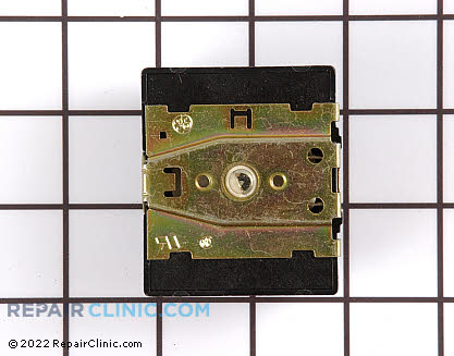Rotary Switch 8031416 Main Product View