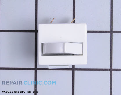 Light Switch 67001368 Main Product View