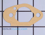 Carburetor Gasket - Part # 1617300 Mfg Part # 16228-ZL8-000