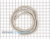 Door Seal - Part # 910408 Mfg Part # WB04T10022