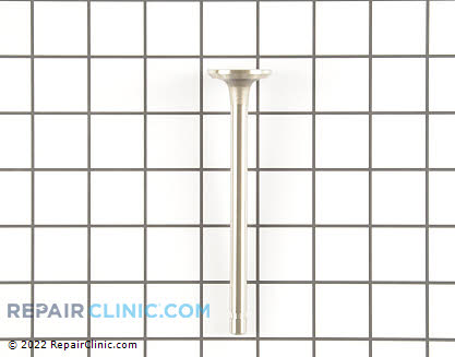 Exhaust Valve 505-529 Main Product View