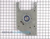 Mounting Bracket - Part # 960072 Mfg Part # 3969965