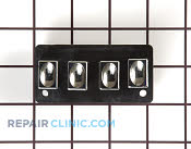 Push Button  Switch - Part # 276805 Mfg Part # WE4X707