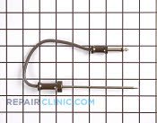 Sensor - Part # 1914196 Mfg Part # RDTCTA026WRE0