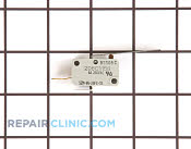 Float Switch - Part # 271444 Mfg Part # WD21X479