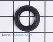 Oil Seal - Part # 1617319 Mfg Part # 91201-Z0T-801