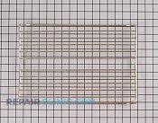 Rack - Part # 501363 Mfg Part # 3181534