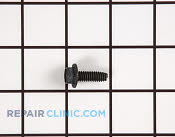 Screw - Part # 279139 Mfg Part # WH2X1201