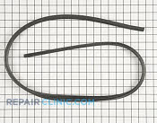 Dishwasher Door Gasket - Part # 1088465 Mfg Part # WD08X10048