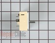 Surface Element Switch - Part # 2026203 Mfg Part # 316238201
