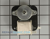Evaporator Fan Motor - Part # 962607 Mfg Part # WR60X10114