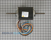 Fan Motor - Part # 792247 Mfg Part # 1183429
