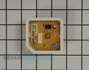 Main-Control-Board-34001484-00702740.jpg