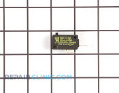 Micro Switch - Part # 969753 Mfg Part # 12575502