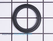 Gasket - Part # 1617338 Mfg Part # 16271-ZE1-000