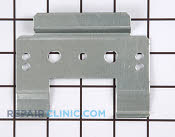 Bracket - Part # 1543104 Mfg Part # 3801F580-51