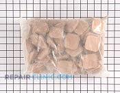 Stone - Part # 1042229 Mfg Part # 00142848
