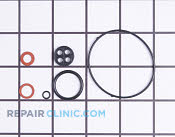 Gasket Set - Part # 1617351 Mfg Part # 16010-ZE1-812