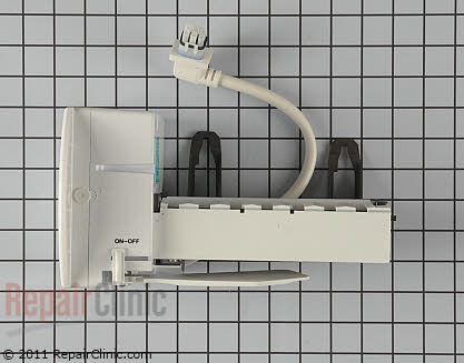 Ice-Maker-Assembly-WR30X10093-00703862.jpg