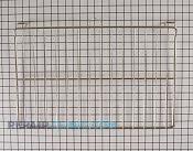 Oven Rack & Broiler Pan - Part # 501419 Mfg Part # 3181638
